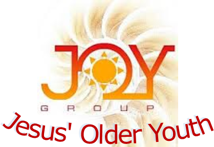 JOY Group